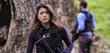 Saturday Spoilers N.171 : Hawaii Five-O, Revenge, True Blood...